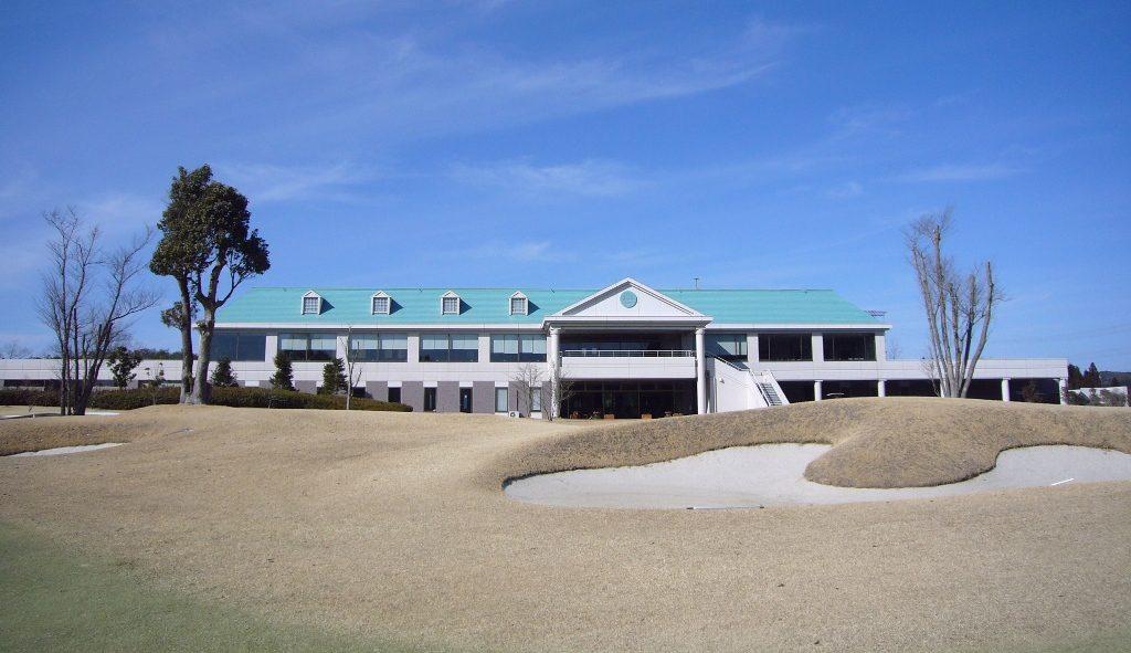 2008-02-21-012