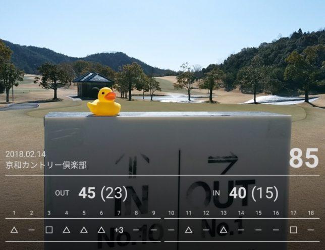 gnp_preview_scorecard_1