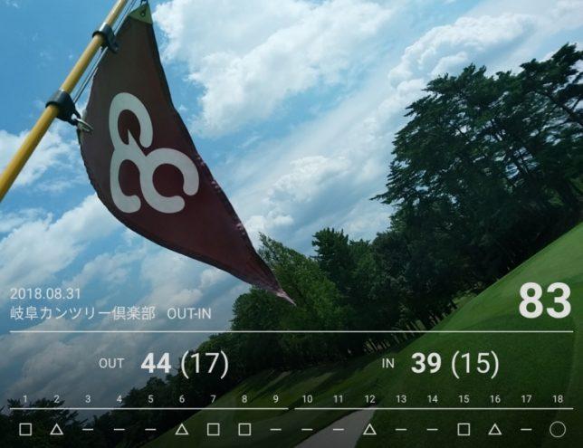 gnp_preview_scorecard_12