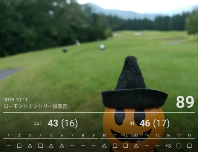 gnp_preview_scorecard_30